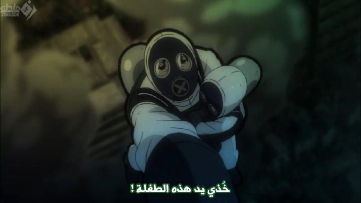 {anime desert} Coppelion - 02 {the hope world}.jpg