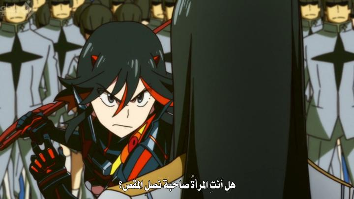 [ZiMABDk] Kill la Kill - 02 [HD][By Yabani] 3.jpg