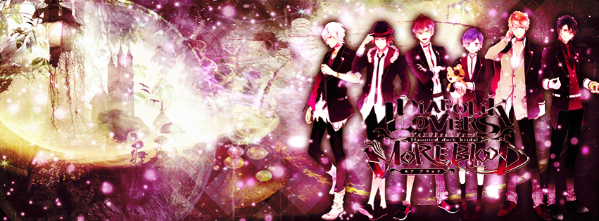 diabolik_lovers_wallpapers_by_shoaitama-d6gatvx.png