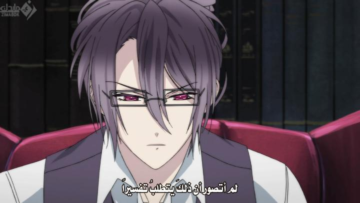 [Anime Desert] Diabolik Lovers - 05[HD] By The hope world2.jpg
