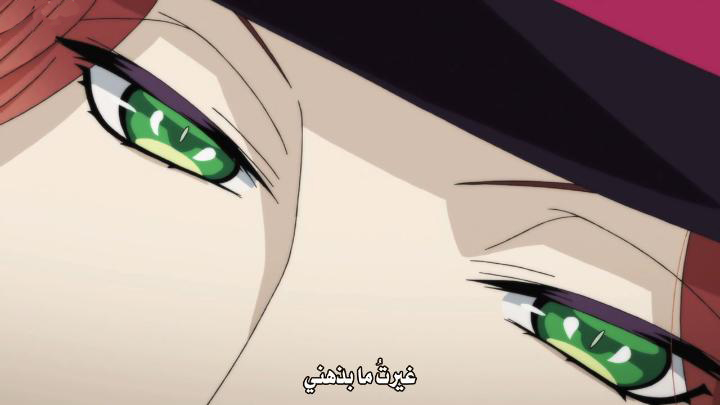 [Anime Desert]Diabolik Lovers - 06[HD] [by Thehope world]2.jpg