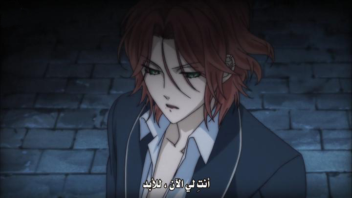 [Anime Desert]Diabolik Lovers - 08[HD] By The hope world.jpg