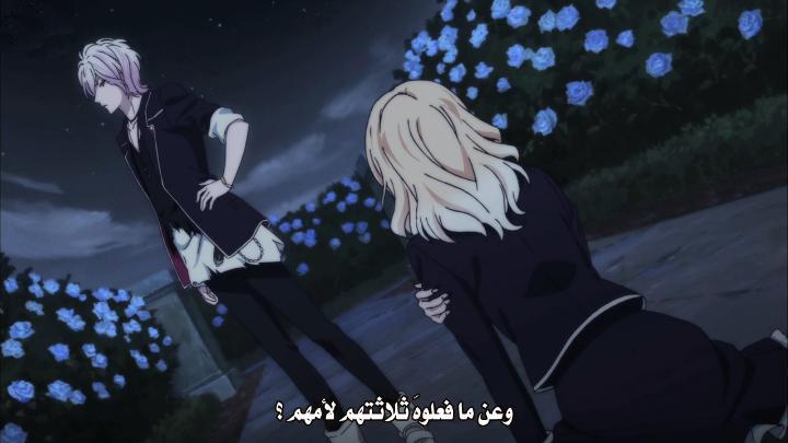 [Anime Desert]Diabolik Lovers - 08[HD] By The hope world3.jpg