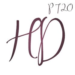mOcp6.png