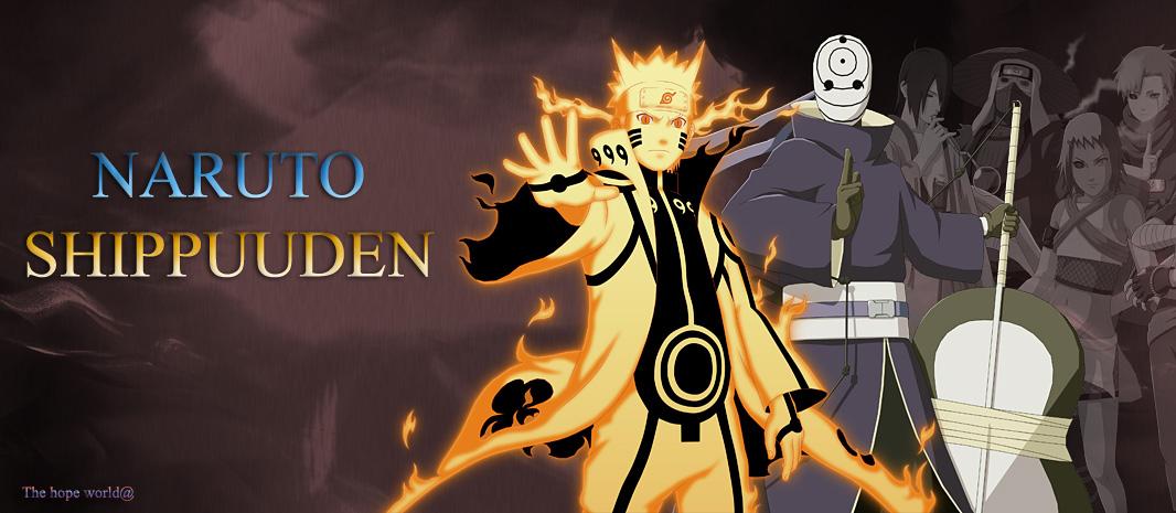 NarutoShippudenUltimateNinjaStorm3_Hero (2).jpg