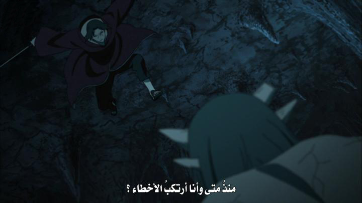 [Anime Desert]Naruto Shippuuden - 338[HD] By {The hope world.jpg