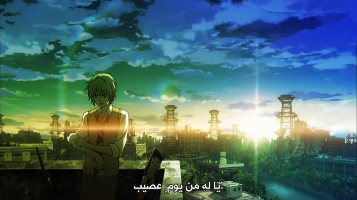 [Anime Desert] Coppelion 07 [HD] By {The hope world.jpg