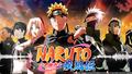 naruto-anime-naruto-33923256-120-68.jpg