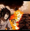 Naruto-image-naruto-36107574-117-120.png
