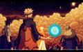 Naruto-image-naruto-36107576-120-76.png