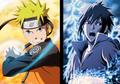 Naruto-image-naruto-36107581-120-84.png