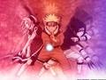 Naruto-naruto-33259299-120-90.jpg