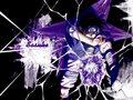 sasuke-naruto-34545450-120-90.jpg