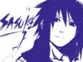 Uchiha-Sasuke-naruto-35356735-120-90.png