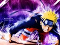 -Wallpaper-naruto-27148239-120-90.jpg