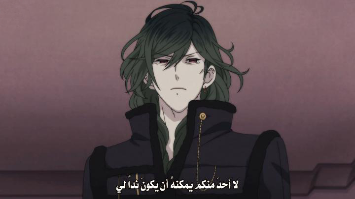 [Anime Desert]Diabolik Lovers - 11 [HD] By {The hope world}.jpg