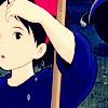 Anime-anime-262169_100_100.jpg