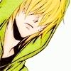 cUtE-XD-anime-8635065-100-100.jpg