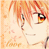 -3-anime-8634984-100-100.jpg