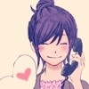 -3-anime-8635106-100-100.jpg