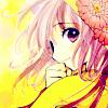 Anime-anime-262155_100_100.jpg