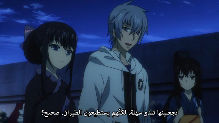 (Anime Desert) Strike  The Blood- 10 [SD] By {The hope world}.jpg