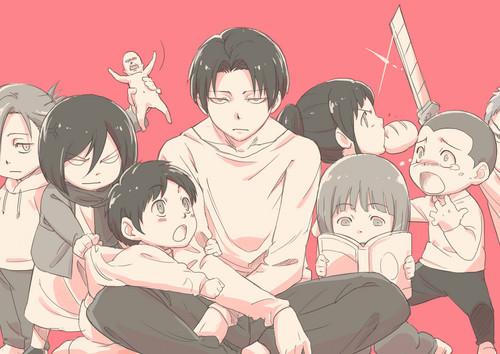 Anime-image-anime-36169104-500-354.jpg