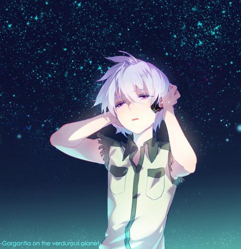 Anime-image-anime-36169503-484-500.jpg