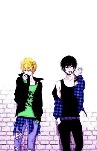 Anime-image-anime-36210869-324-500.jpg