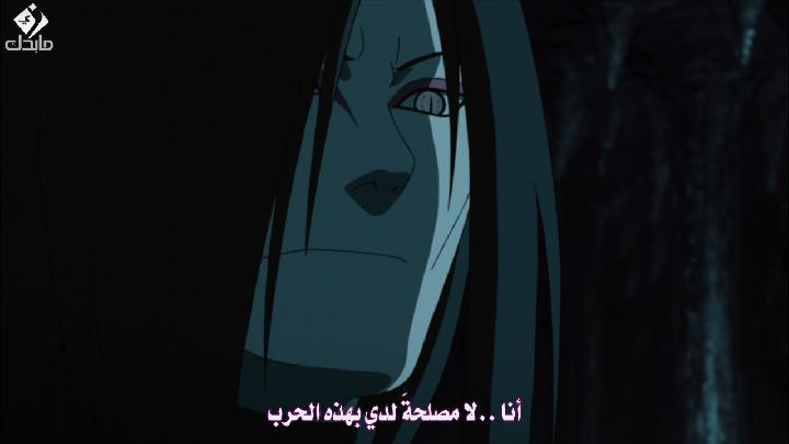 [Anime Desert]Naruto Shippuden - 341[HD] By {The hope world}.jpg