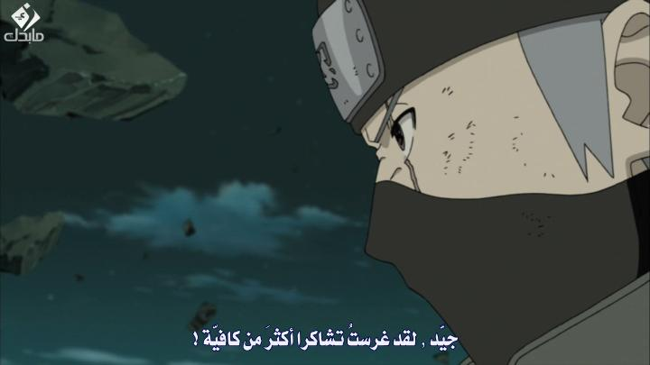 [Anime Desert]Naruto Shippuden - 342[HD] By {The hope world}.jpg