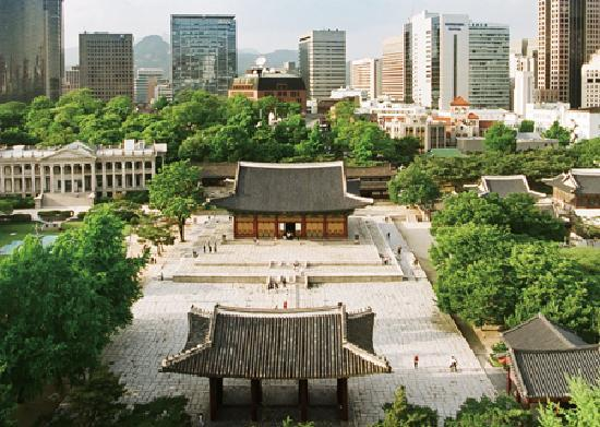 provided-by-seoul-tourism.jpg