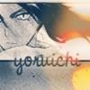 yoruichi-anime-6833101-100-100.jpg