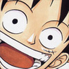 Monkey-D-Luffy-anime-10477634-100-100.jpg