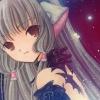 Anime-anime-262175_100_100.jpg