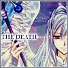 -3-anime-8634980-100-100.jpg