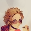 -3-anime-8635001-100-100.jpg