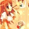 Anime-anime-262166_100_100.jpg