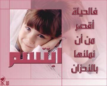 484727_10151841198991226_2063916665_n.jpg