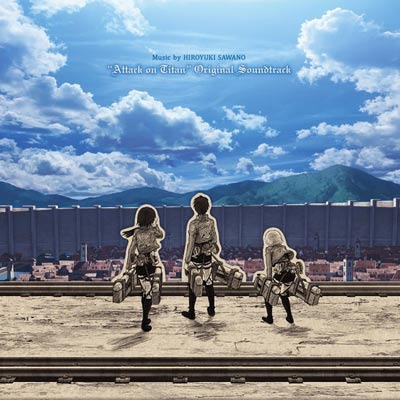 SNK-OST1_cover.jpg
