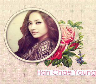 Han Chae Young_1.jpg