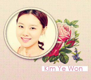 Kim Ye Won_1.jpg