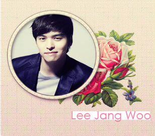 Lee Jang Woo_1.jpg