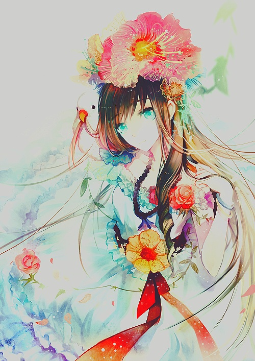 -Tumblr-Art-Anime-katherine1517-35762783-500-707.jpg