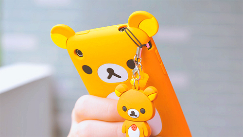 Rilakkuma-iPhone-Case-With-Ears-Rilakkuma-San-X-Kawaii-Blog.jpg