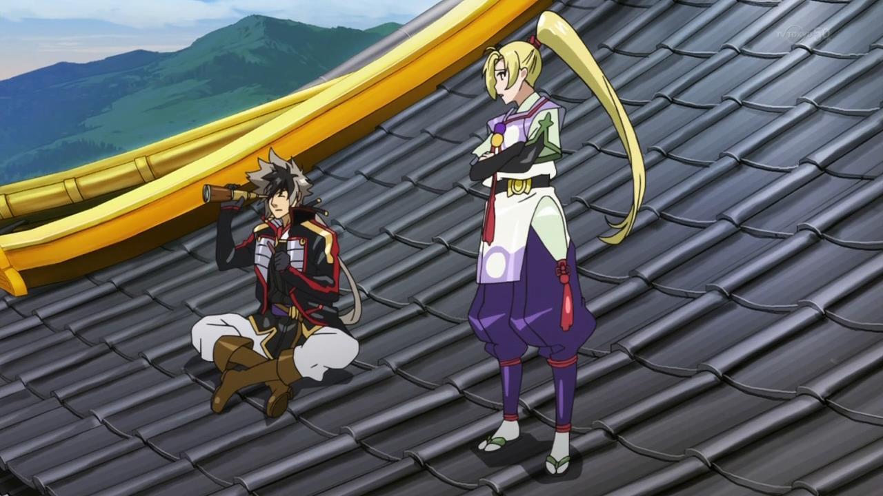 zero-raws-nobunaga-the-fool-03-tx-1280x720-x264-aac-mp4_snapshot_04-07_2014-01-21_10-35-38.jpg