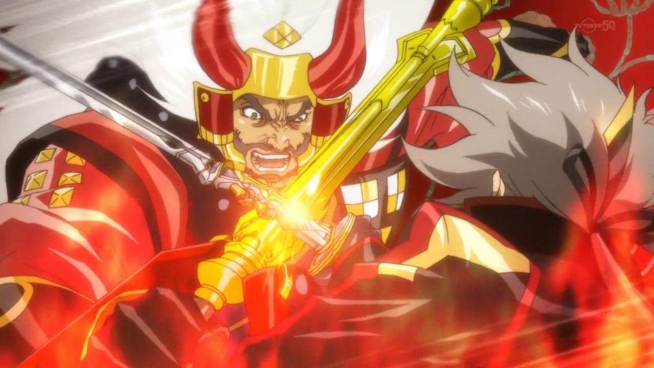 zero-raws-nobunaga-the-fool-03-tx-1280x720-x264-aac-mp4_snapshot_15-44_2014-01-21_10-36-39.jpg