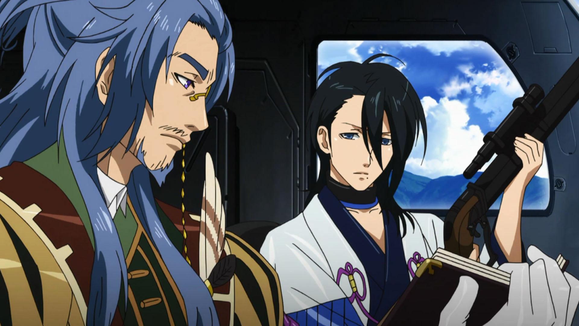 Nobunaga the Fool - 04 - Large 04.jpg