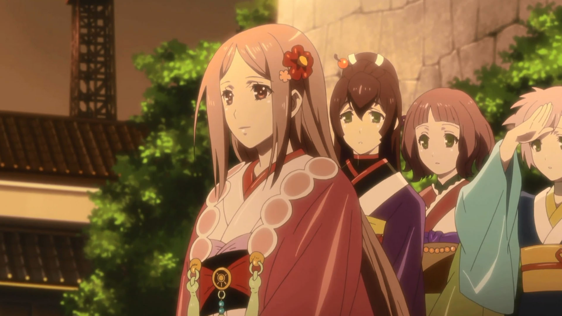 723994-nobunaga_the_fool___02___large_34.jpg