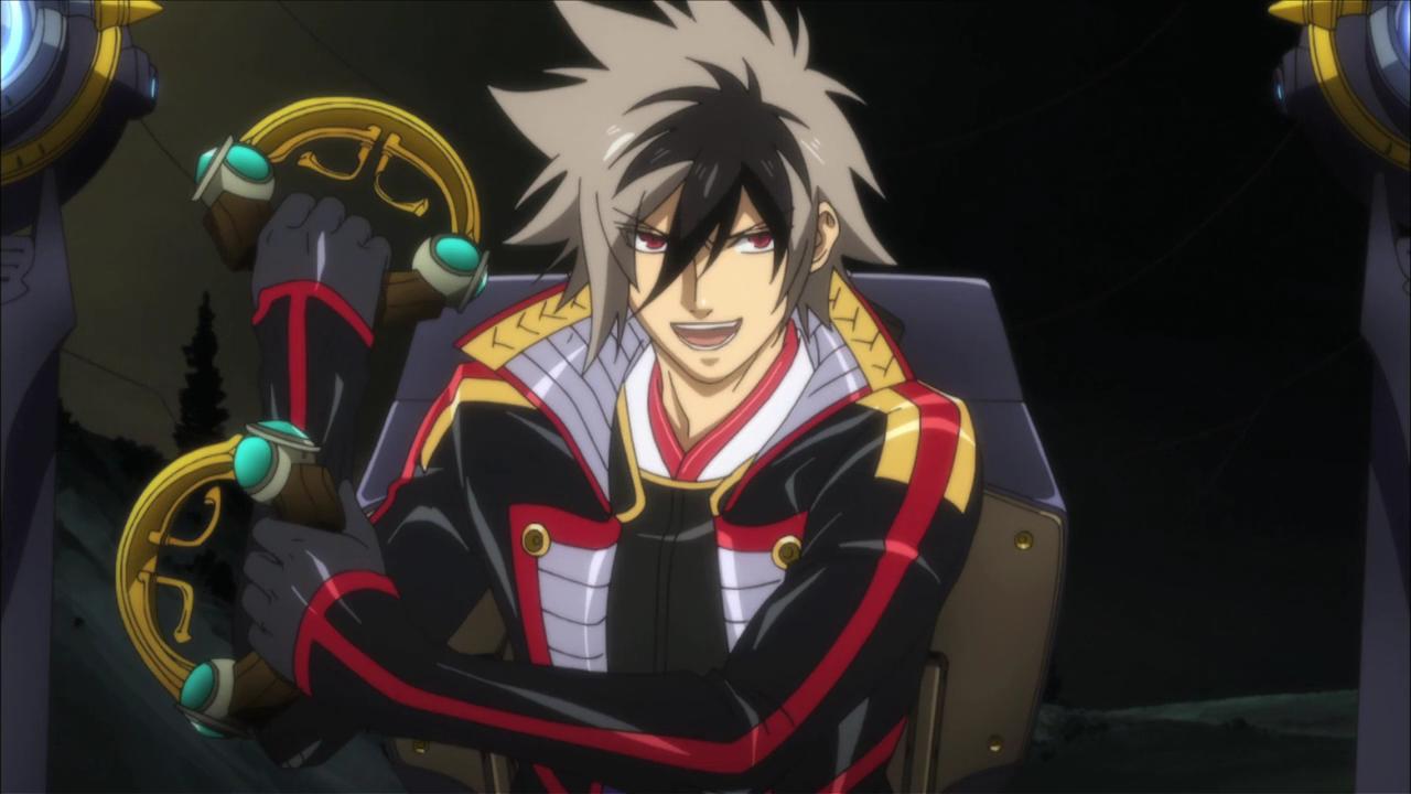 Nobunaga-the-Fool-Ep-5-Img-0015.png